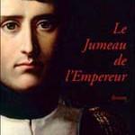 Le Jumeau de l'Empereur (roman)