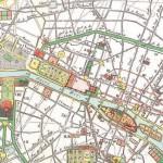 Un projet d'approvisionnement en eau potable pour Paris