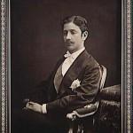 Le Prince Impérial (1856-1879)