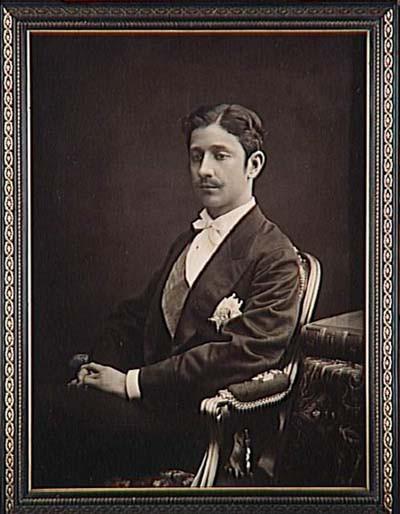 Napoléon Eugène Louis Jean Joseph Bonaparte, Prince impérial (1856-1879)