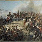 1859 : Magenta, Solférino, la naissance de l'Italie unie