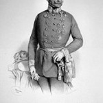 Ferencz József (Franz Josef) Gyulay
