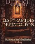 Les pyramides de Napoléon (roman)