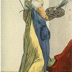Le journal des Dames et des Modes
