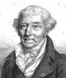 SANÉ, Jacques, Noël, (1740-1831), ingénieur naval, baron de l'Empire