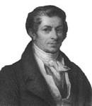 SAY Jean-Baptiste (1767-1832), tribun, industriel et économiste lyonnais