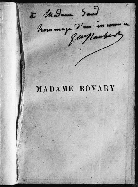 ap essay madame bovary College board, advanced placement program, ap, ap central,  this question  counts as one-third of the total essay section score)  madame bovary the mill .