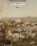 Le Nil est froid (roman)