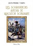 Des Bourguignons autour de Napoléon Bonaparte