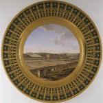 Le Traité de Vienne (14 octobre1809)