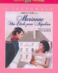 Marianne, une étoile pour Napoléon (DVD)