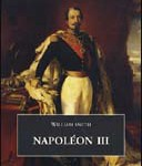 Napoléon III (édition poche)