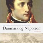 Danmark og Napoleon (in Danish)