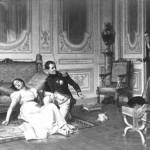 "A close-up on: Napoleon's ""divorce"""
