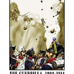 The Guerilla 1808-1814: Napoleon's Spanish Nightmare