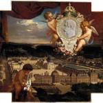 Le Louvre de Napoléon III