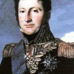 REILLE, Honoré Charles comte (1775-1860), général, maréchal de France