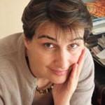 """Chantal Prévot: """"Les Paysans de Napoléon : aspects de la vie quotidienne et des mentalités"""" (March, 2010)"""