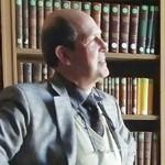 D. Delattre : les rouleaux d'Herculanum donnés au Consul Bonaparte (2010)