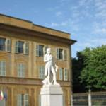 Marengo Museum (Italie)