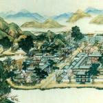 1860 : l'expédition anglo-française en Chine