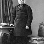 ELGIN, James Bruce, (huitième comte de), (1811-1863), lord anglais, gouverneur…