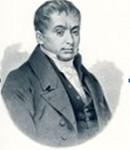 BOYER, Alexis (1757-1833), premier chirurgien de Napoléon Ier