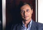 E. de Waresquiel, face-à-face avec Talleyrand (2003)