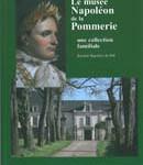 <i>Madame Sans Gêne</i> au château de la Pommerie