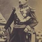 COUSIN DE MONTAUBAN, Charles Guillaume