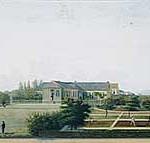 La Maison de Longwood et les domaines français de Sainte-Hélène