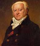 CORVISART, Jean Nicolas (1755-1821), médecin