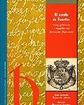 El conde de Fuentes: Vida, prisiones y muertes de Armando Pignatelli (in Castilian)