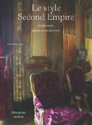 Le style Second Empire