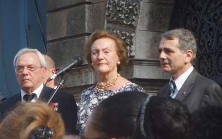 Havana's Museo Napoleonico reopens (30 March, 2011)
