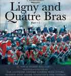 The Waterloo Collection: Ligny and Quatre Bras