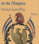 Histoires de la Révolution et de l'Empire (in French)