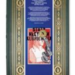 Stanley's Kubrick Napoleon: the greatest movie never made