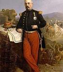 BAZAINE, Achille (1811-1888), maréchal