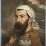 """Sylvie Le Ray-Burimi : """"Napoléon III et l'Italie, naissance d'une Nation 1848-1870"""", une exposition au Musée de l'Armée (oct. 2011)"""