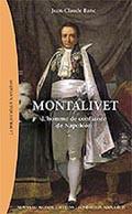 Biographie Montalivet