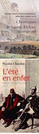 © Perrin  et © Actes Sud