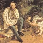 En famille : regards croisés sur des trajectoires familiales en milieu hospitalier au XIXe siècle