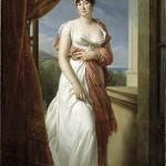 Madame Tallien