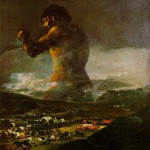 Le colosse