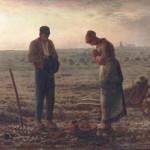 L'âge d'or des campagnes : l'importance du monde rural > cours et bibliogr.