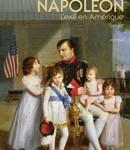 Napoléon. L'exil en Amérique. Tome II (roman – uchronie)