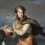 Louis-François Lejeune (1775-1848) général, peintre et mémorialiste