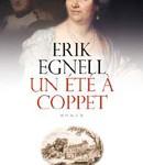 Un été à Coppet (roman)