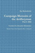 Alexander Mikaberidze on Russian Voices of the Napoleonic Wars